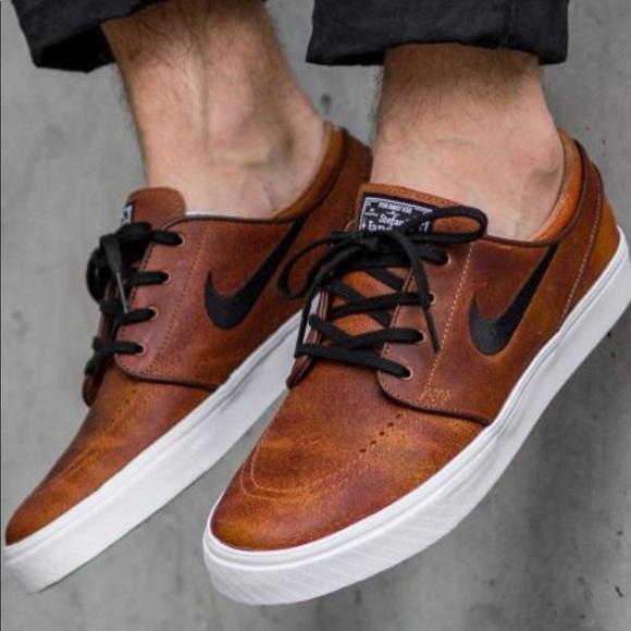 best sneakers af76a a09a2 M 5a9cdcada44dbed90e73d1a1. M 5a9cdcada44dbed90e73d1a1